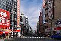 Nipponbashi Osaka Japan02-r.jpg