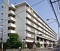 Nishikyo-Ward-Office-01.jpg