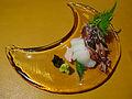 Nishimuraya Hotel Shogetsutei Kinosaki Onsen Japan15s3.jpg