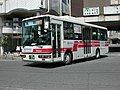 Nishitetsu-Bus-Chikuho 6565.jpg