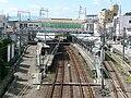 Nishiya-Sta-from-Bridge.JPG