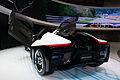 Nissan BladeGlider rear-left 2013 Tokyo Motor Show.jpg