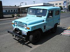 Nissan Patrol K60.jpg