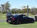 Nissan Skyline (39048778282).jpg