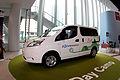 Nissan eNV200 1 9-June-2014 - picture by Bertel Schmitt 03.JPG
