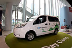 Nissan eNV200 1 9-June-2014 - picture by Bertel Schmitt 03.JPG