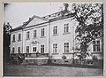 Nissbackan kartanon päärakennus, joka paloi vuonna 1932 (musketti.M012-HK10000-4049).jpg