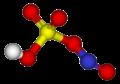Nitrosylsulfuric-acid-3D-balls.png