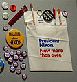 Nixon 72 A (30909059905).jpg