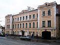 Nizhny Novgorod. Ilyinskaya St., 78.jpg