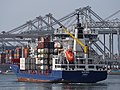 Njord (ship, 1995) IMO 9123805 Amazonehaven pic8.JPG