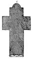 Noções elementares de archeologia fig098.png