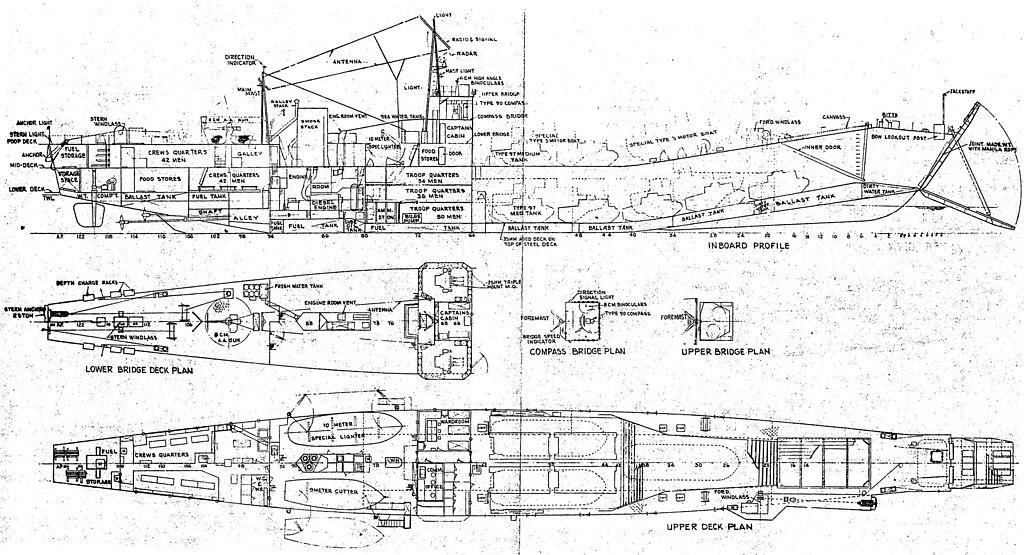 File:No.101 class landing ship.jpg - Wikimedia Commons