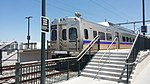 No. 4017, Peoria Station.jpg