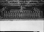 No 3 Squadron RCAF personnel 1938.jpg