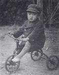 No Kum-sok, 1937.png