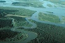 Noatak River.jpg