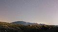 Noche estrellada frente a Sierra Alhamilla.jpg