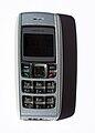 Nokia-1600.JPG