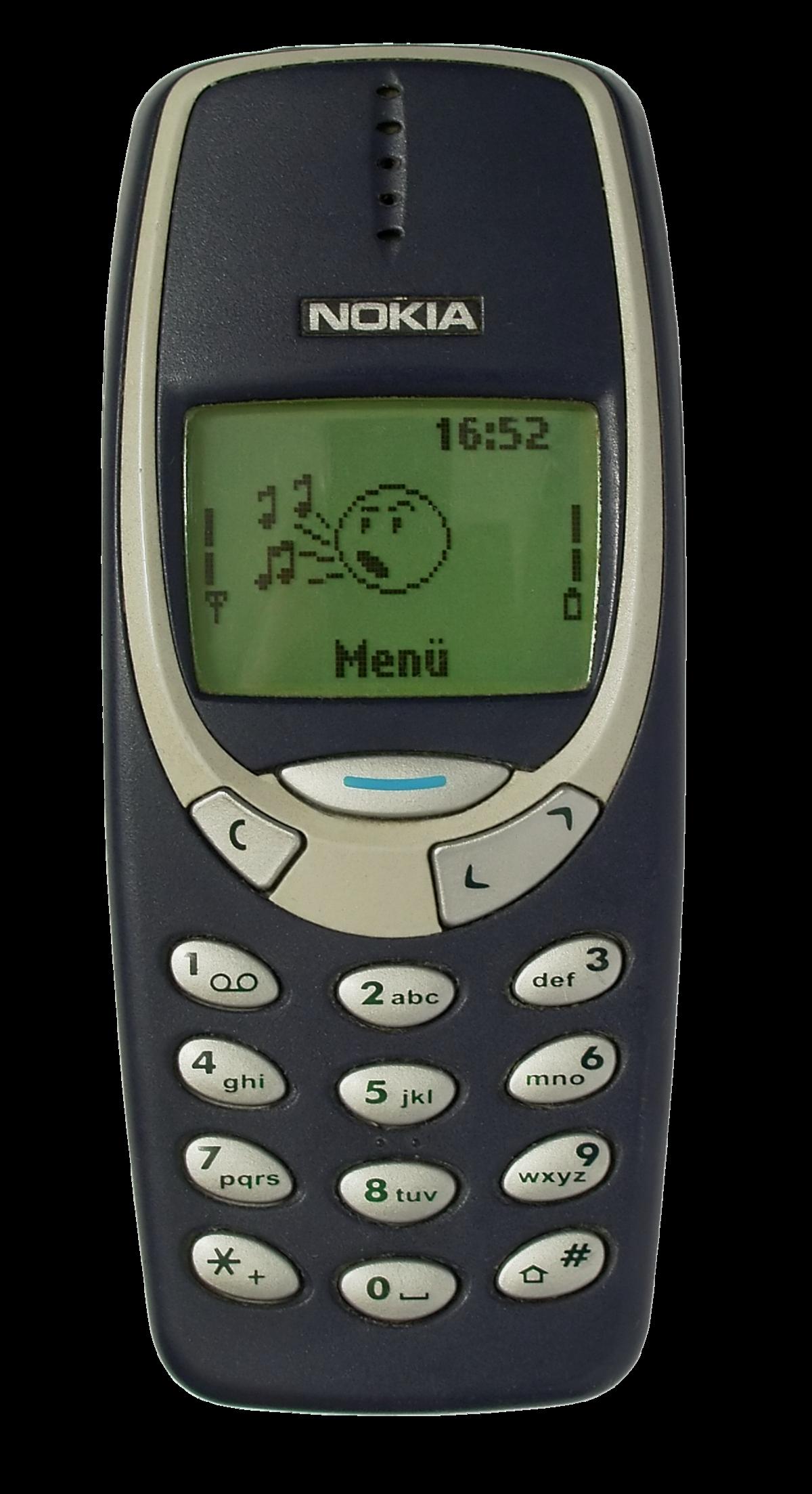 nokia 3310 � wikipedia