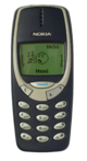 Nokia 3310 blue R7309170 wp.png