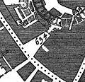 Nolli 1748 Santa Barbara dei Librari.jpg