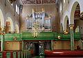 Nora kyrka orgel.jpg