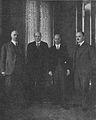 Nordiska utrikesministrar 1936.jpg