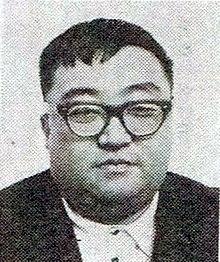 湯浅憲明 - ウィキペディアより引用