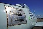 North American F-86 Sabre (9) (45108562025).jpg