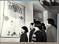 North Korean Military Foundation Day anniversary 1953.jpg