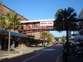 North Strathfield Arnotts 3.JPG