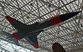 Northrop YF-5A Freedom Fighter (USAF) (7701249722).jpg