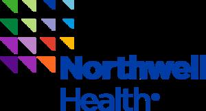 Northwell Health - Image: Northwell Health Logo
