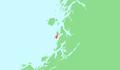 Norway - Torget.png