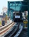 Nostalgia Train (8892011252).jpg
