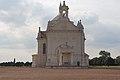 Notre-Dame-de-Lorette - IMG 2670.jpg