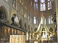 Notre-Dame - Intérieur (Paris) (4).jpg