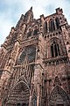 Notre-Dame Cathedral - Strasbourg - France (3 of 6) (38557726371).jpg