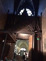 Notre-Dame de Paris visite de septembre 2015 19.jpg