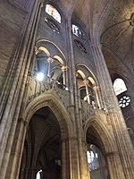 Notre-Dame de Paris visite de septembre 2015 44.jpg