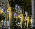 Notre Dame de Paris (10911326184).jpg