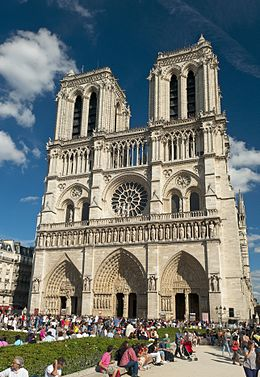 notre-dame-de-paris-photo