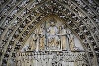 Notre Dame door arch.jpg