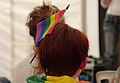 Nottinghamshire Pride 2011 MMB 20.jpg