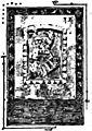 Novelle rusticane - 133.jpg