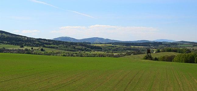 Novohradske hory landscape.jpg