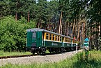 Novosibirsk Park Railway 07-2016 img6.jpg