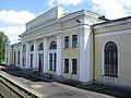 Novosokolniki Vokzal ijun2010-1.JPG