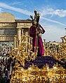Ntro Padre Jesús del Calvario en su paso por la Mezquita.jpg